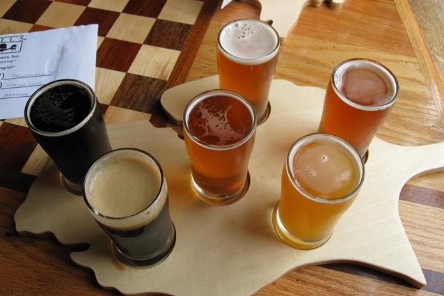 Il gene del bevitore che rende irresistibile l'alcol