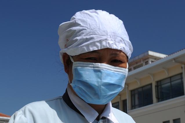 Il virus dell'aviaria è mutato: ora è più resistente ai farmaci