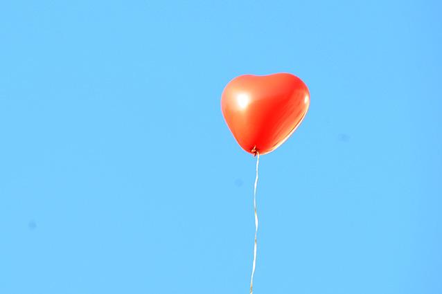 Aumentano i donatori d'organi, ma non basta ancora
