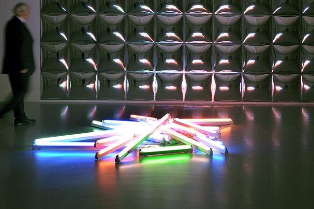 Il plexiglass raccoglierà l'energia del sole (e illuminerà le nostre case)