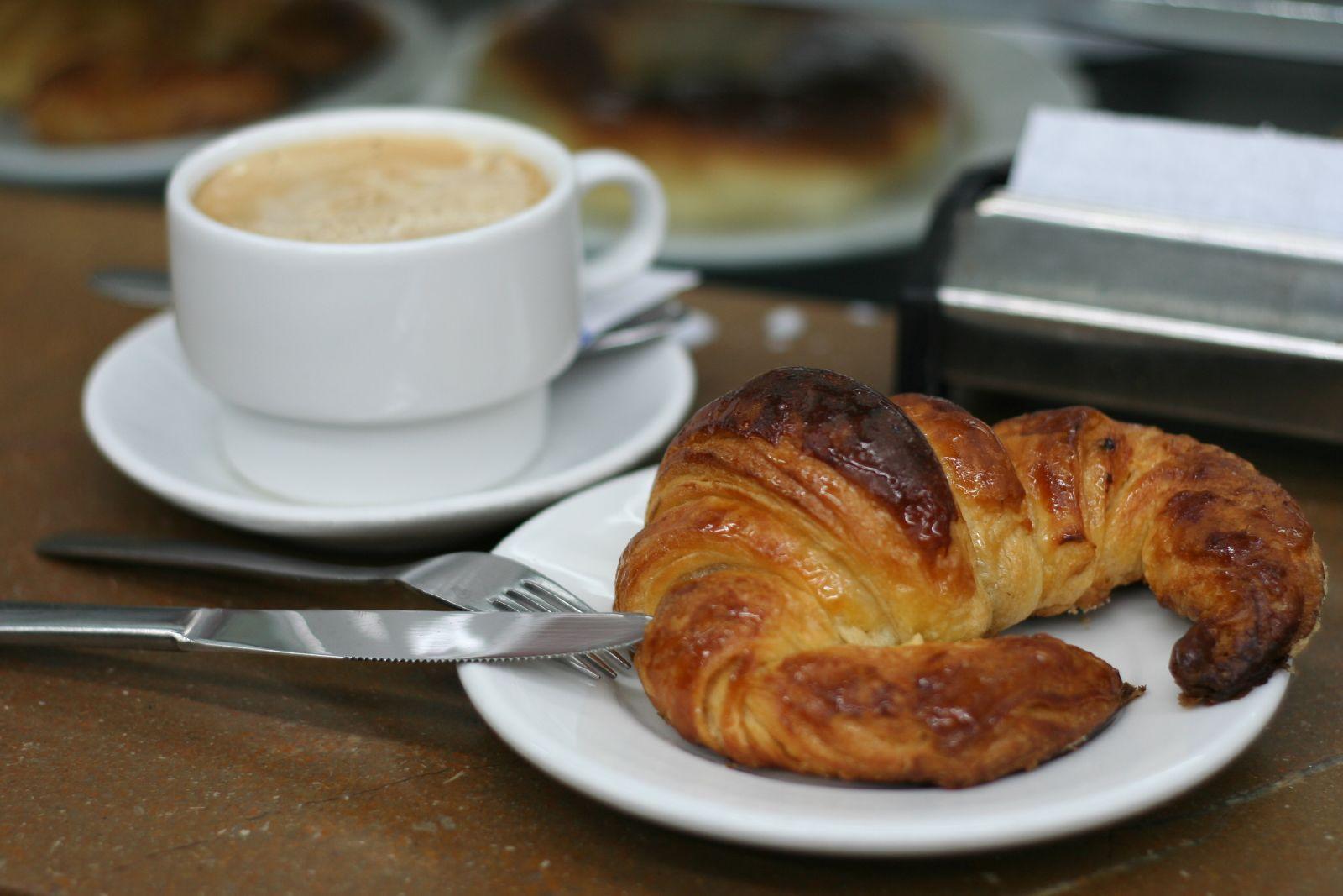 L'importanza della prima colazione contro il diabete