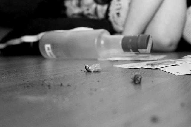 Scoprire la depressione con un esame del sangue