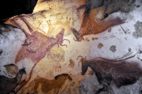 Ricostruire attraverso gli scheletri una storia di 11000 anni fa: come l'agricoltura giunse in Europa