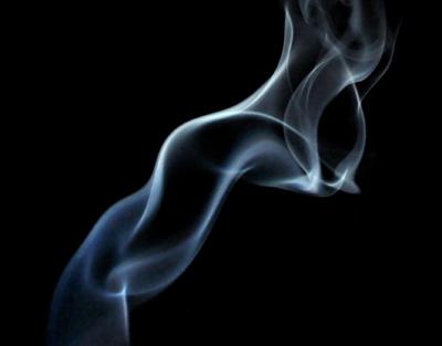 Smettere di fumare? Si può fare con gli sms