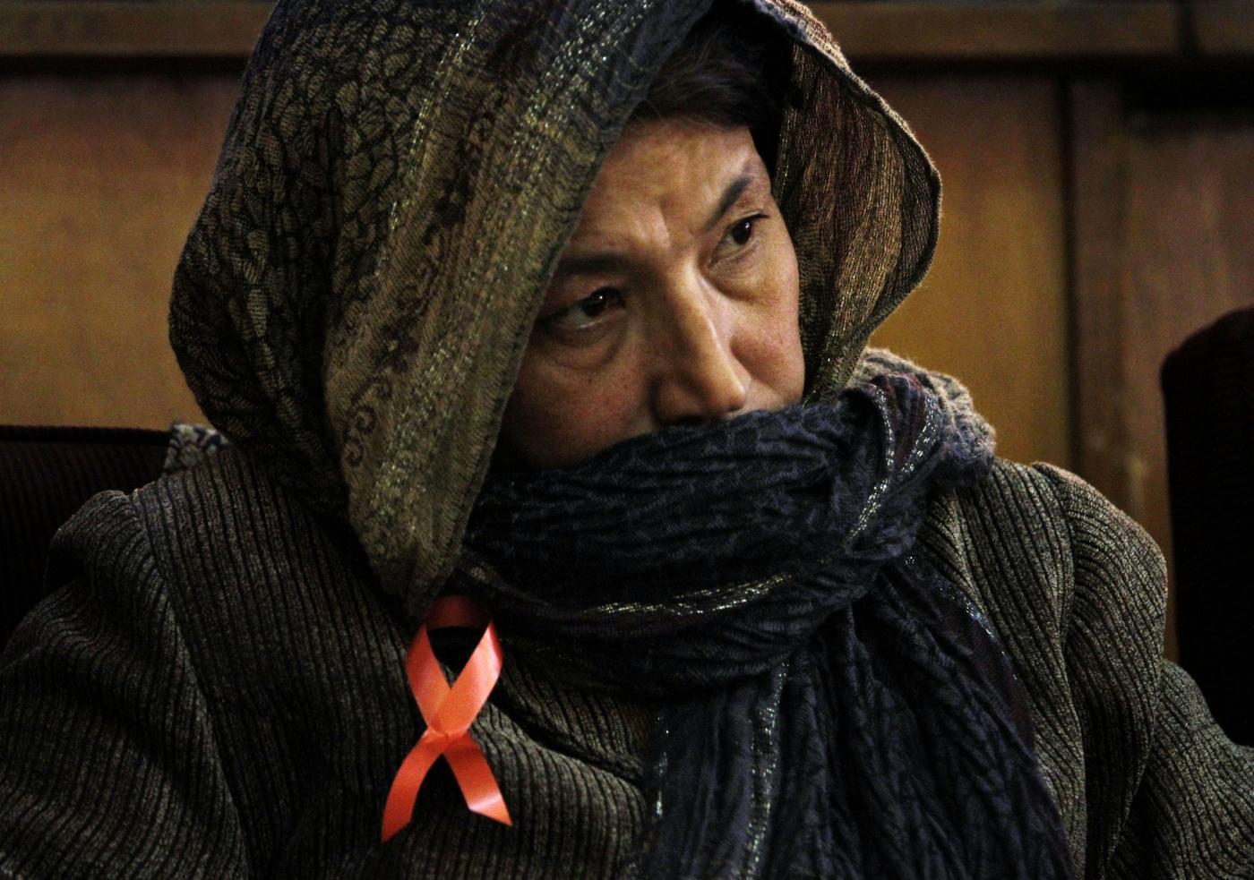 HIV, le cure progrediscono ma i sieropositivi sono ancora 34 milioni