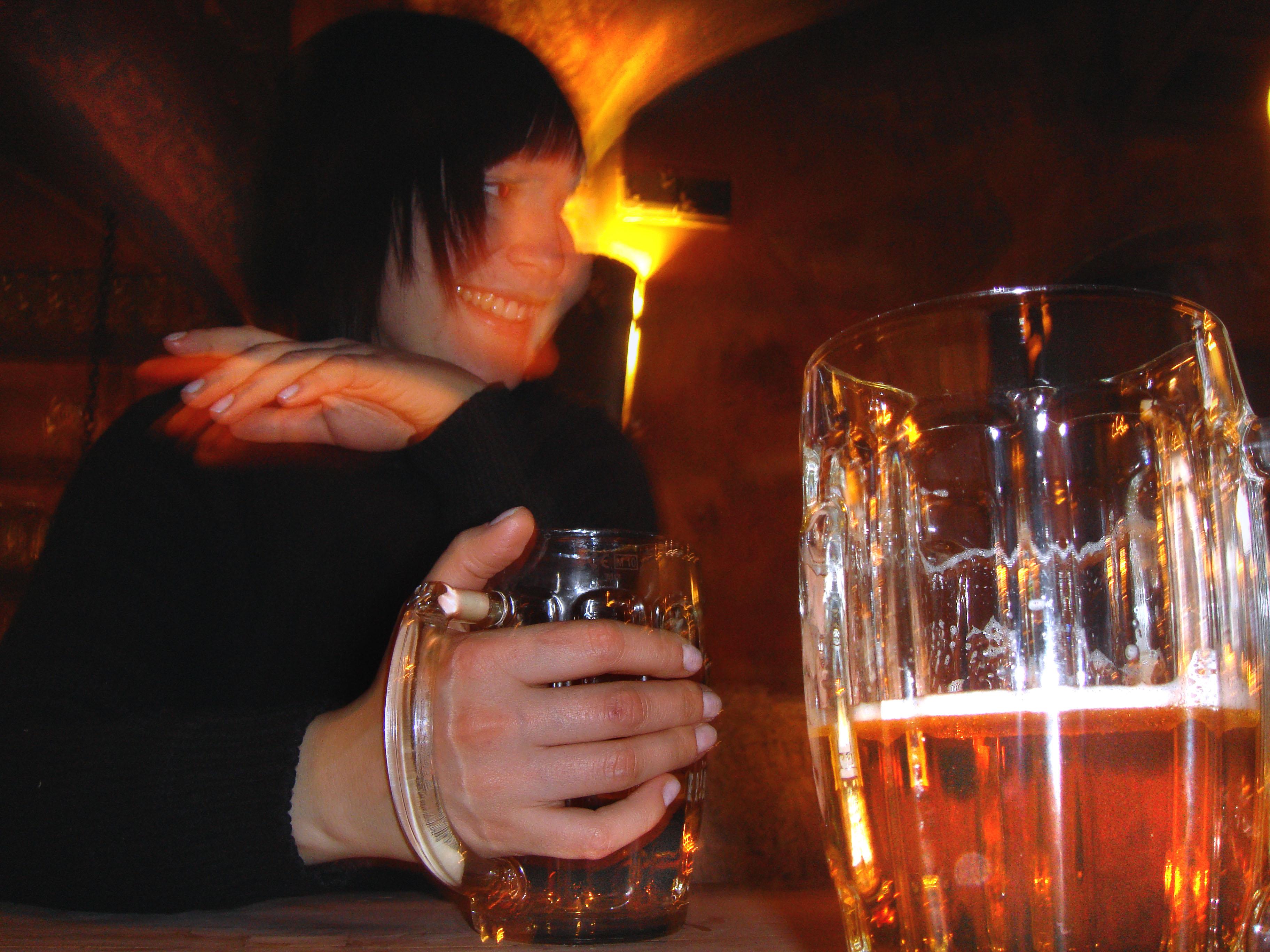 Stati Uniti, arriva il cerotto anti-sbronza