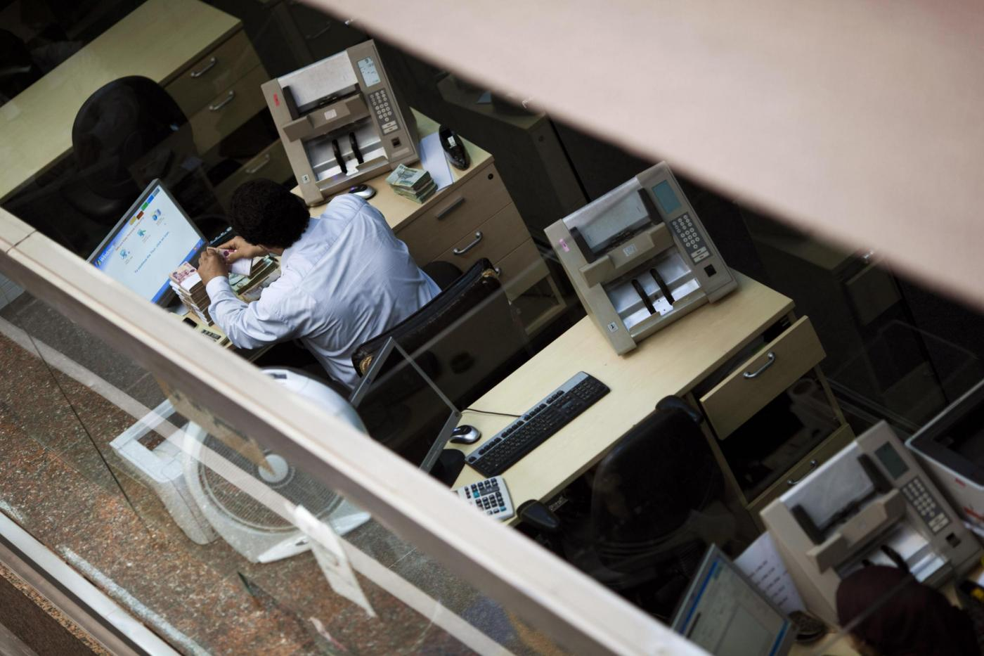 Troppe ore in ufficio, il rischio di depressione raddoppia