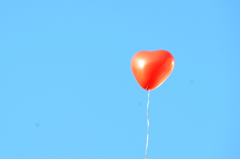 Trapianti, aumentano i donatori nel 2011