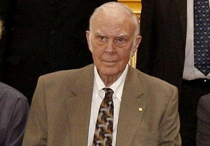 Lanciò l'allarme sul buco dell'ozono: muore il Nobel Sherwood Rowland