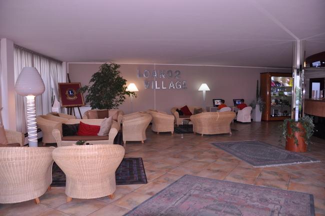 Loano 2 Village italy