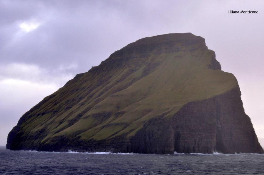 islanda low cost norrona faroe