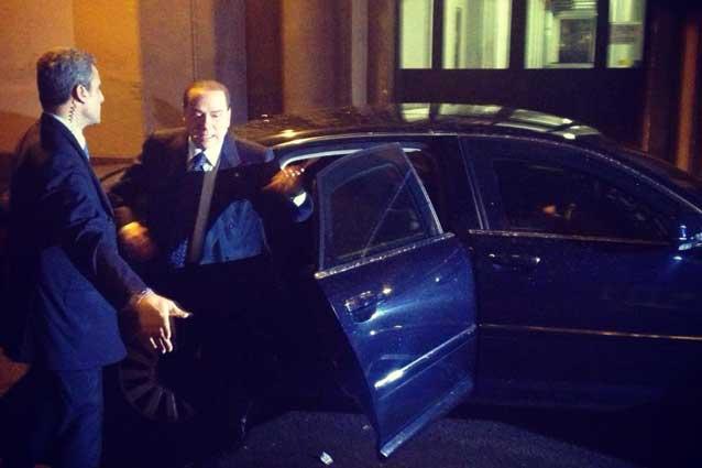 Berlusconi-da-Santoro
