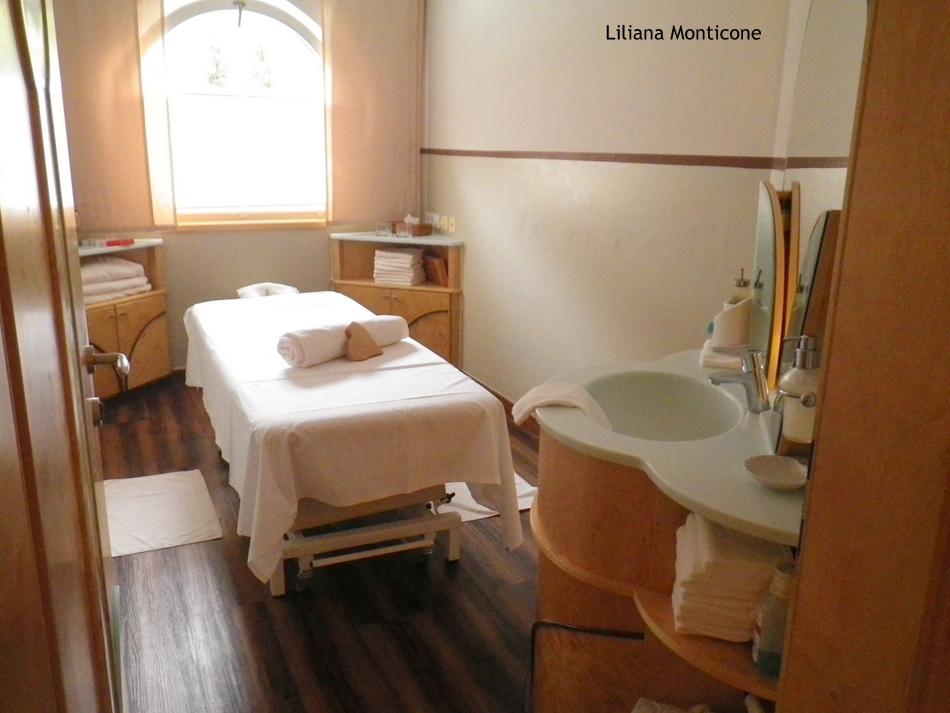 Hotel da sogno Jagdhof in Austria trattamenti di coppia