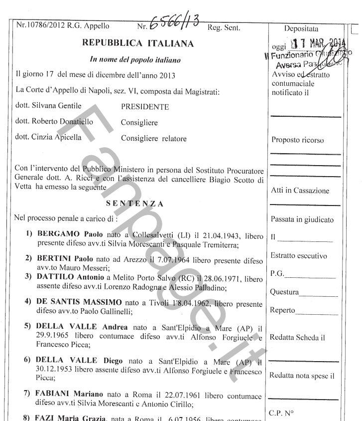 calciopoli-sentenza-pdf