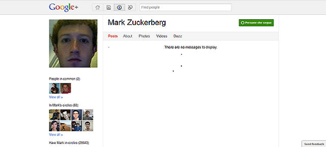 Mark-Zuckerberg-su-Google