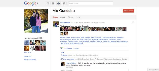 Vic-Gundotra-su-Google