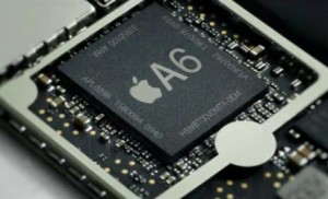 apple_a6_mockup-414x252
