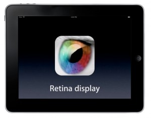 iPad_3_Retina_Display
