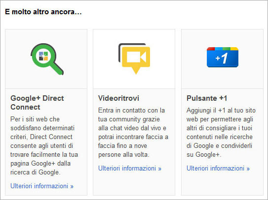 Google-plus-finalmente-in-arrivo-le-business-pages-11