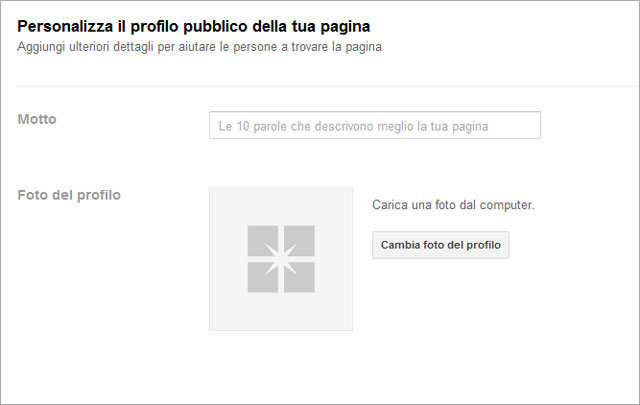 Google-plus-finalmente-in-arrivo-le-business-pages-2