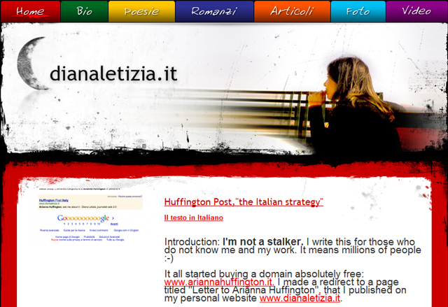Arianna-Huffington-e-la-strategia-italiana-Intervista-a-Diana-Letizia2