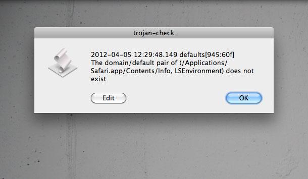 flashback-ecco-come-rimuovere-il-virus-che-ha-colpito-600mila-mac2