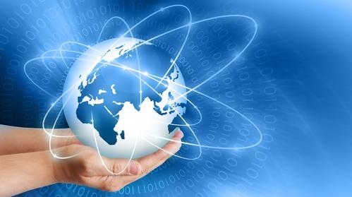 Sosteniamo la dichiarazione di libertà per Internet