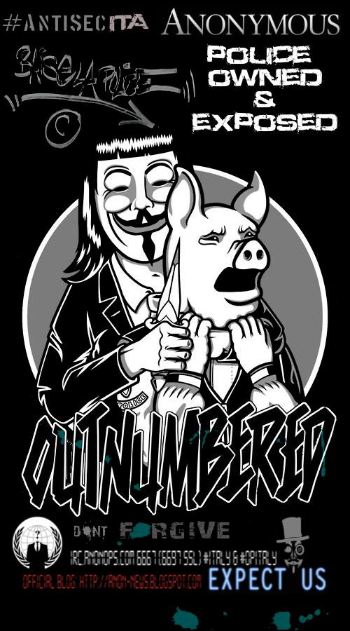 anonymous-attacca-la-polizia-postale-diffusi-in-rete-i-dossier-segreti-sui-no-tav-e-centri-sociali2