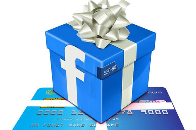 Facebook, grande attesa per l'evento di questa sera