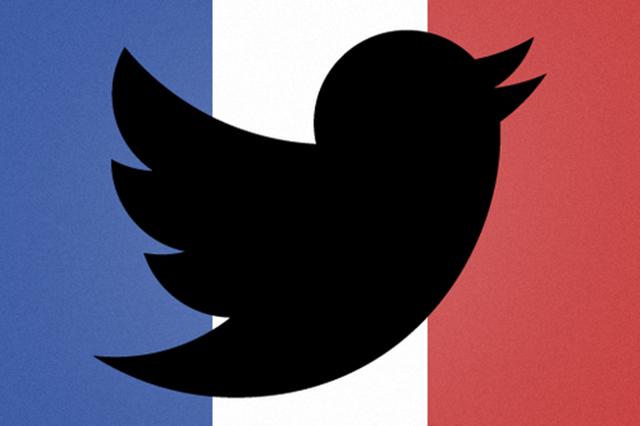 """I francesi snobbano l'hashtag, si chiamerà """"mot-dièse"""""""