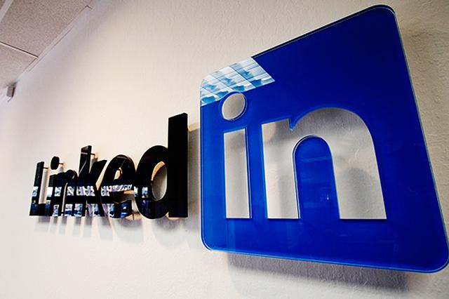 LinkedIn a quota 200 milioni di utenti, cresce di due iscritti al secondo