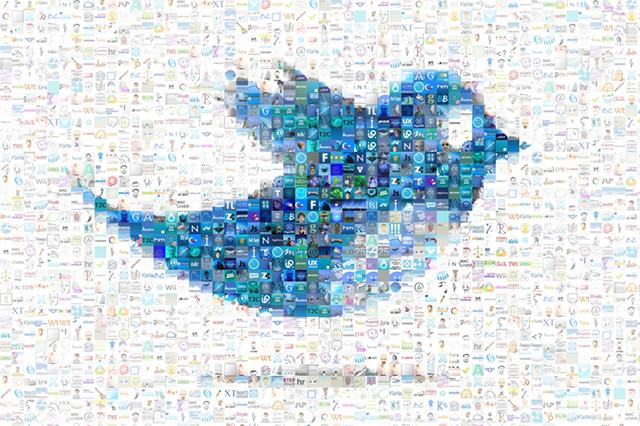 """Twitter migliora le ricerche grazie al """"fattore umano"""""""