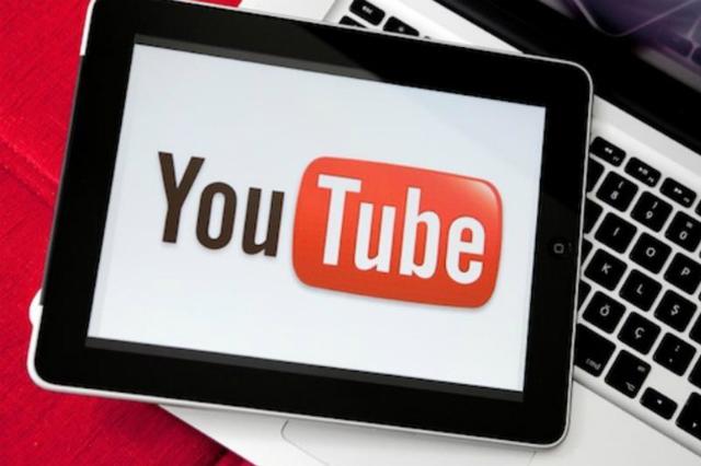 YouTube, in arrivo i canali a pagamento