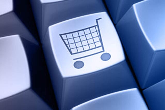 Acquisti online troppo lenti? Metà degli utenti rinuncia