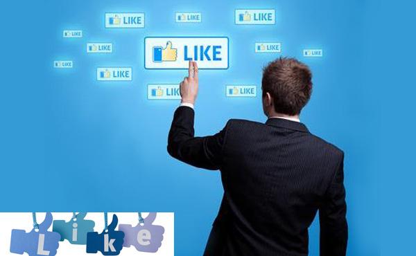 Bug di Facebook blocca migliaia di siti internet