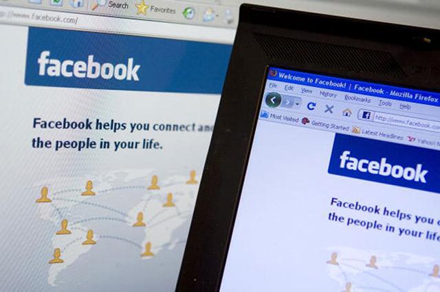 Facebook down, panico degli utenti su Twitter