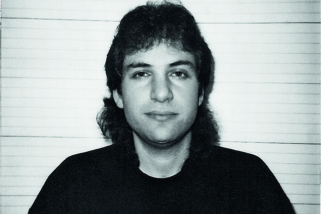 Kevin Mitnick, l'hacker che diventò leggenda