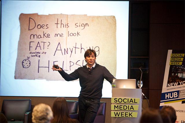 Social Media Week, a Milano dal 18 al 22 febbraio dibattiti e conferenze sul mondo digitale