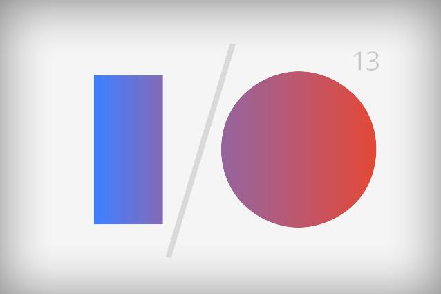 Google nasconde alcuni easter egg sul sito ufficiale di Google I/O [VIDEO]