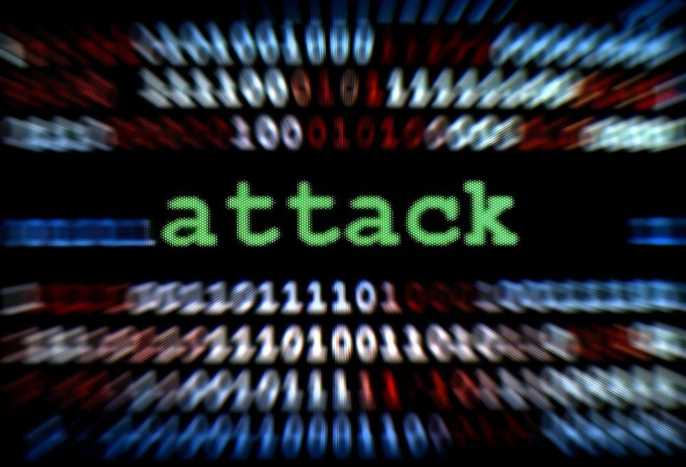 Il più grande attacco della storia del web è in atto, l'allarme lanciato dal New York Times