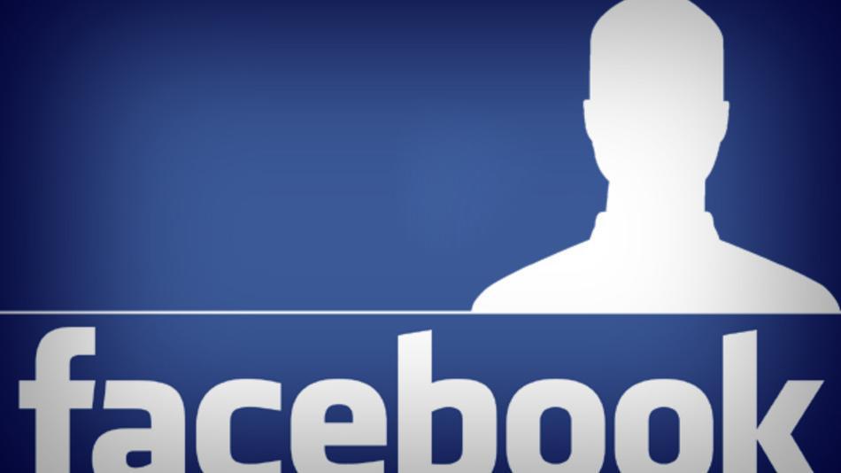 Facebook permette le risposte nei commenti. Ecco cosa si cela dietro questa novità