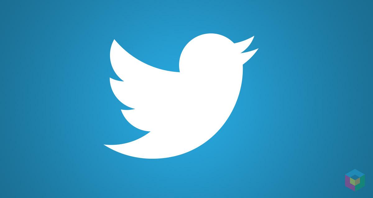Twitter compie 7 anni, il presente ed il futuro del social network