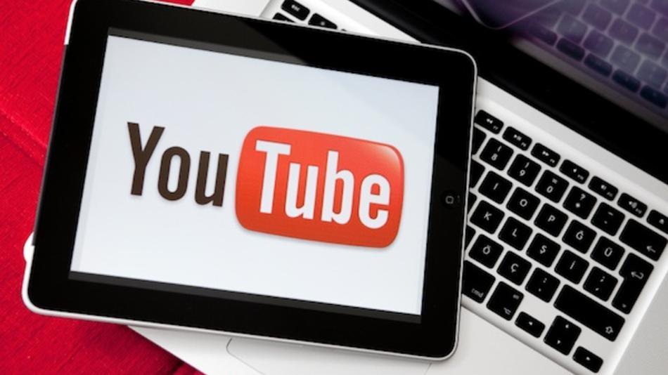 YouTube da record, oltre un miliardo di utenti al mese