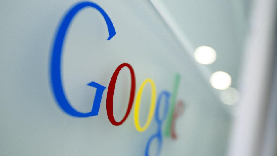 Un anno lontano da Google si può? Ecco l'esperimento di un giornalista