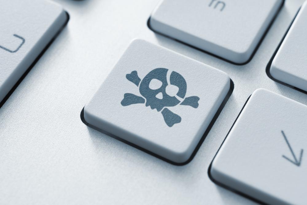 Pirateria, class action contro lo Stato italiano