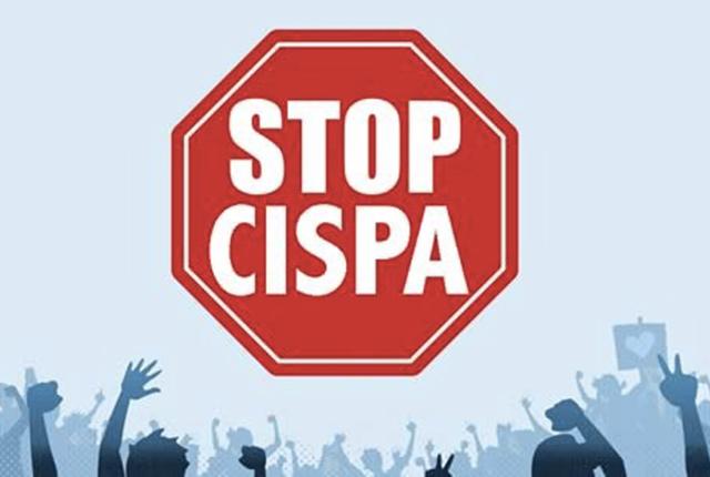 Anonymous sfida il CISPA : blackout della rete il 22 Aprile [VIDEO]