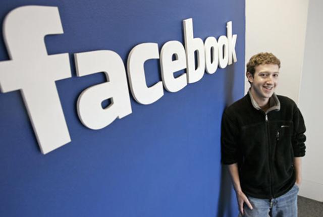 Facebook, nuove conferme sugli spot video nel social network