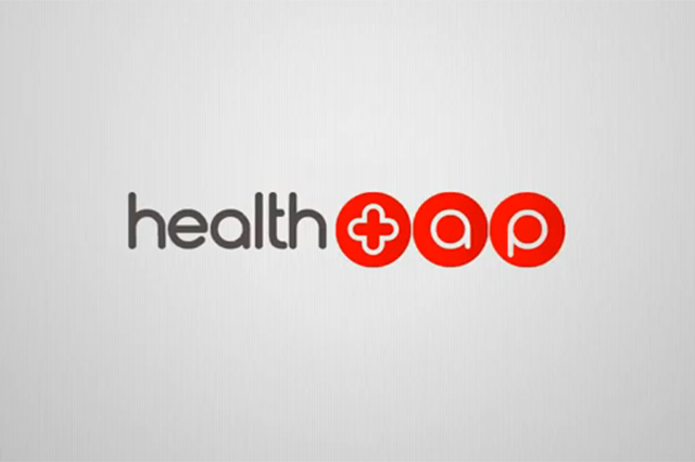 Healthtap, la piattaforma online che collega medici e pazienti