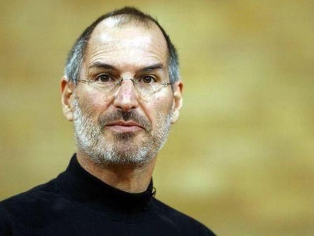 Google Glass, cosa ne avrebbe pensato Steve Jobs?