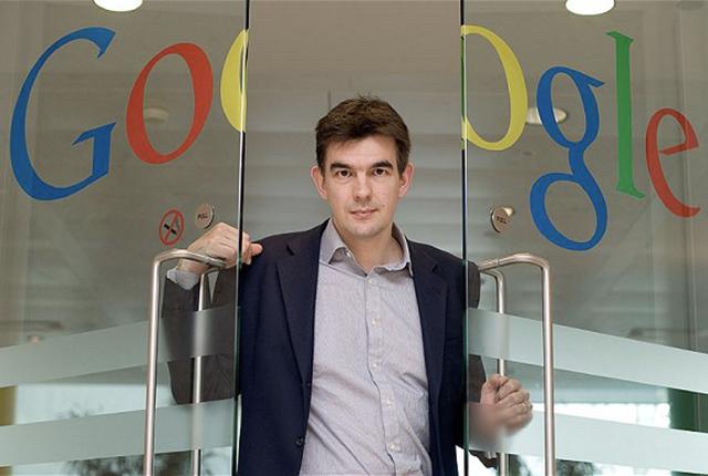 Nel Regno Unito, Google viene accusata nuovamente di evasione fiscale